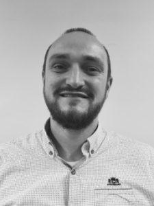 Rik Smits - Al 26 jaar IT specialist