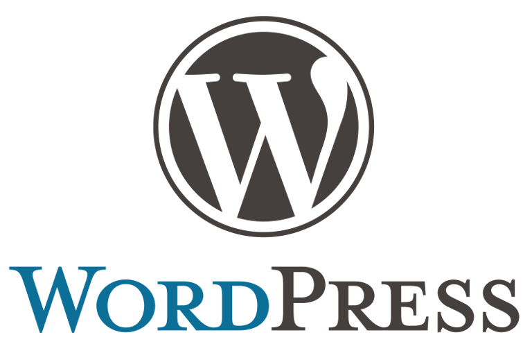 Open-source software waarmee je prachtige websites, blogs of apps kunt maken.